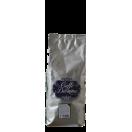 Diemme Miscela Aromatica - кофе в зернах