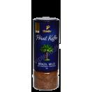 Tchibo Brazil Mild - Чибо кофе Бразилия
