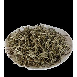 Непальский типсовый чай