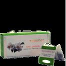 Aldermann Tea - зеленый жасмин 20п на чайник