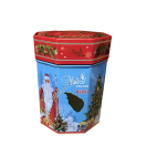 Monzil - Монзил чай НОВОГОДНИЙ