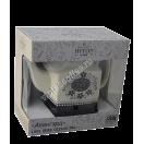 Hayton - Подарочный набор чайник
