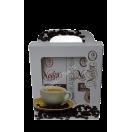 Набор кофе Nadin - Надин