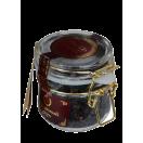 Nadin - Надин чай Молочный Уулун