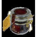 Nadin - Надин чай ЗОЛОТЫЕ СПИРАЛИ