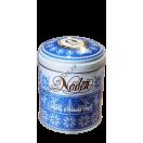Зимний чай Nadin С Новым годом