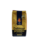 Dallmayr prodomo кофе в зернах