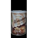 Chikoroff - Каппучино с цикорием