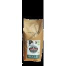 LOBODIS BOLIVIE - ЛОБОДИС кофе в зернах