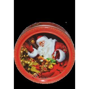 Монте кристо печенье 400 гр