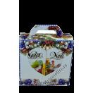 NADIN - Надин набор чая