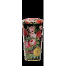 CHELTON - ЧЕЛТОН чай Букет Роз