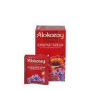 Alokozay чай - Чабрец