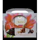 Набор чая Надин - С Праздником