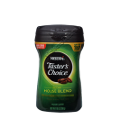 Taster's Choice DECAF HOUSE BLEND 283g