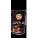 Эльза - горячий шоколад