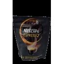 Nestle - Нескафе кофе эспрессо 75гр
