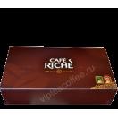 Набор растворимого кофе Cafe Rihe