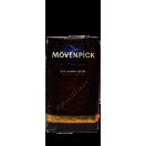 Movenpick coffee DER HIMMLISCHE