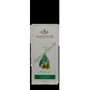 Aldermann Tea TAIGA - Альдерман чай Тайга
