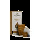 Aldermann Tea Альдерман Травяной чай