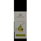Aldermann Tea Чай травяной Липа с медом