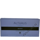 Althaus Manon - 20 grand-packs