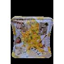Betford - Бетфорд шкатулка Мимоза