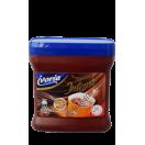 IVORIA Растворимый какао