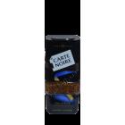 Carte Noire Decafeine кофе без кофеина