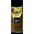 Goppion Caffe Qvoliti Oro Гоппион кофе в зернах