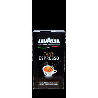 Lavazza - Лавацца кофе Эспрессо