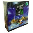 Leoste Tea  Али Баба 1001 ночь 100п
