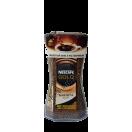 Нескафе Бариста растворимый кофе