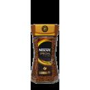 Nescafe  - Нескафе кофе Спешен фильтр 100гр