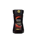Nescafe Special Filtre INTENSE Спешен фильтр