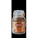 Moccona coffe Caramel - кофе Карамельный